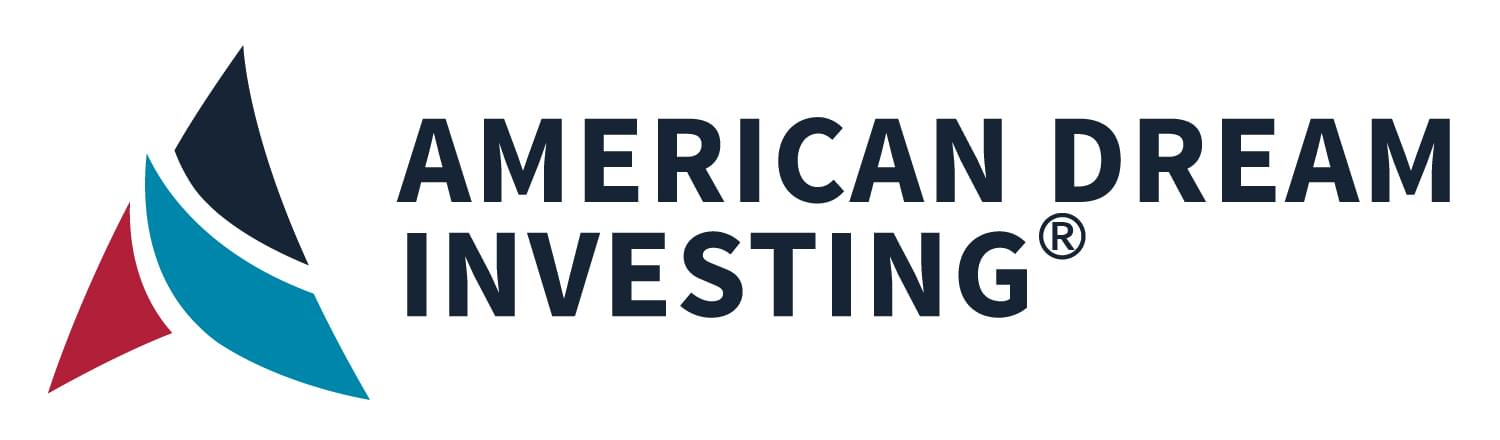 American Dream Investing Forbes